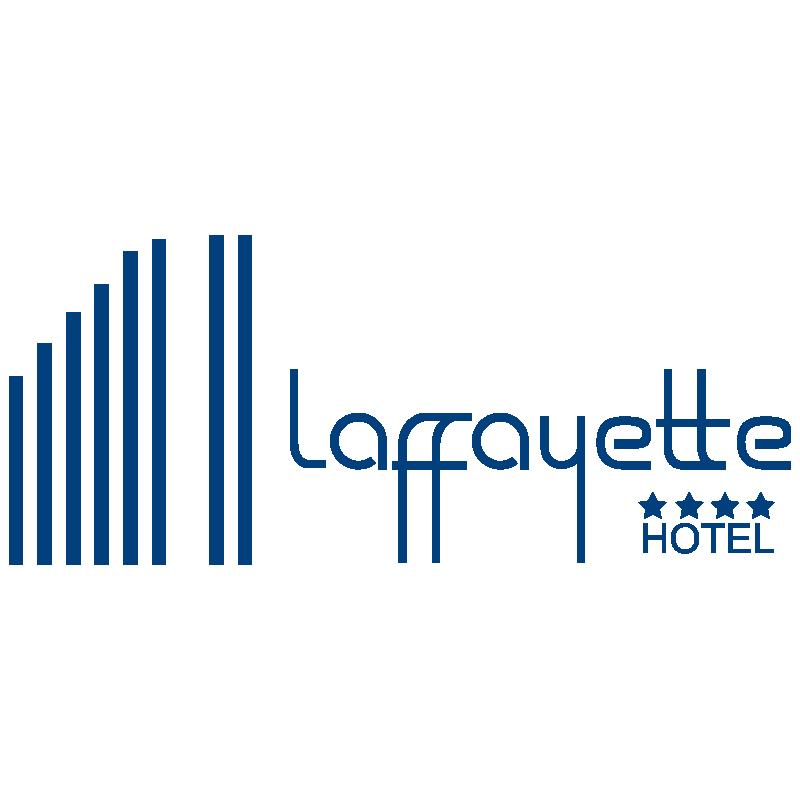 Logo Hotel Laffayette